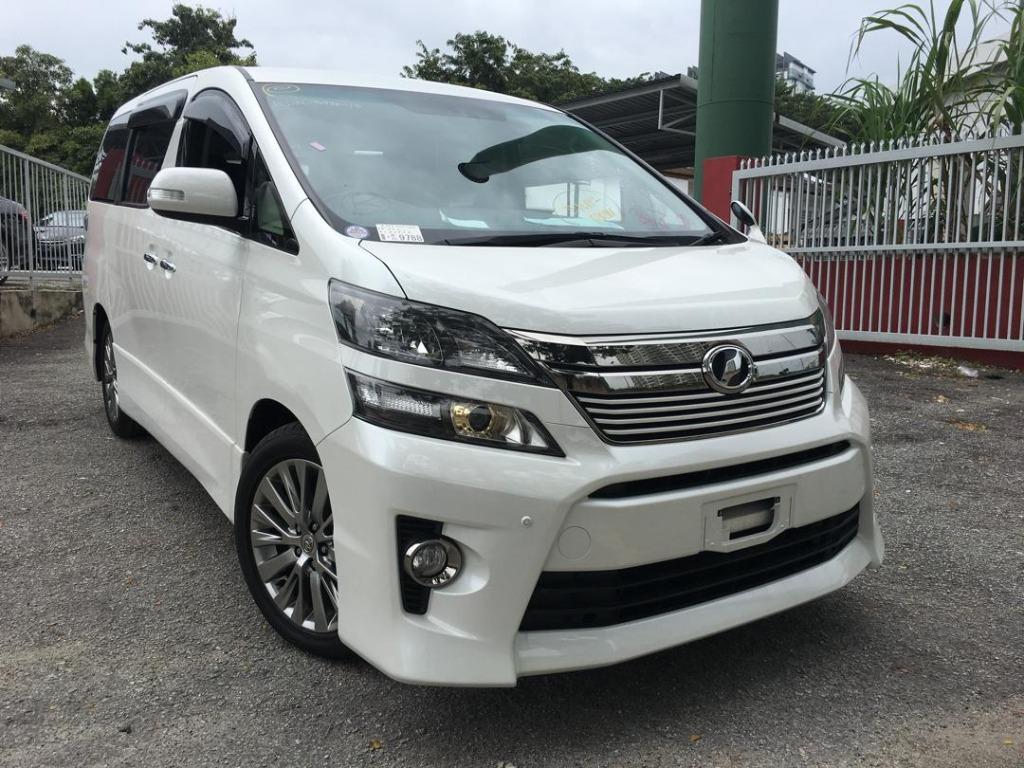 Toyota-vellfire-white-2013-unreg-78696689-1