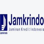jmkrindo